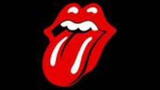 Beast Of Burden by The Rolling Stones width=