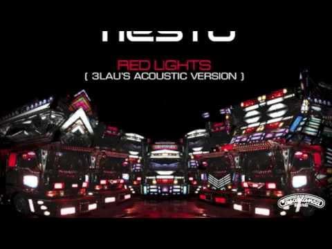 tiesto-red-lights-3laus-acoustic-version-casablancarecordstv