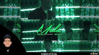 Gino Mella ft Nio Garcia - Mala  [ Official Video]