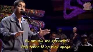 ZECA PAGODINHO - MANEIRAS - Legendado em Portugues (BR)