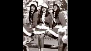 Sleigh Ride - The Ronettes