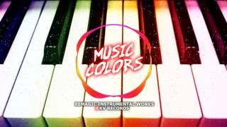 Lounge Beats - Music Colors by Remagic (Original Mix)