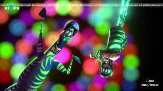 Firework Katy Perry Madagascar.3.Europes.Most.Wanted.[2012].HD.KITES.VN