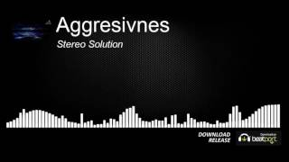 [Breaks] Aggresivnes - Stereo Solution / Breaks TV