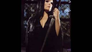 Sing for Me - Tarja Turunen and Anette Olzon