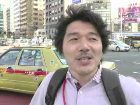 Corée du Nord: le Japon déploie des missiles au coeur de Tokyo