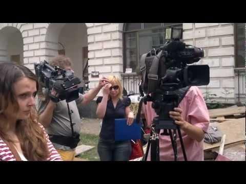 Гостиный двор журналисты из Германии 2012-04-28-1066.mp4
