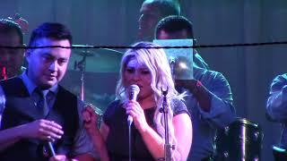 Orquesta San Vicente - El Leque Leque (En Vivo) 2017