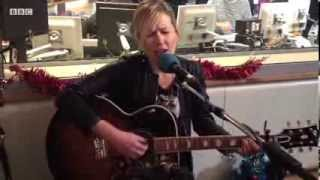 Dido covers Smalltown Boy by Bronski Beat
