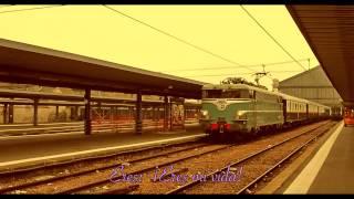 TORNERO - Volveré - (subtitulada)