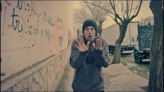 Jado HH - Seguir feat LeLe