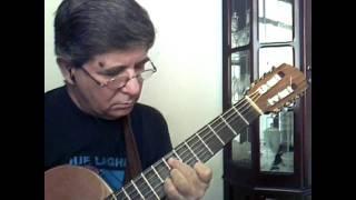 Gentle Rain(Luiz Bonfá)