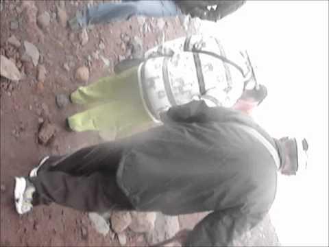 ECUADOR_POR_DENTRO_EN_EL_CHIMBORAZO_ABRIL_2011