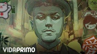 Jory Boy - Quedate Conmigo ft.  Wisin & Zion (Remix) [Official Audio]