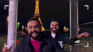 علي جاسم و مصطفى العبد الله - هوى (حصرياً) | 2018 |   - Howa