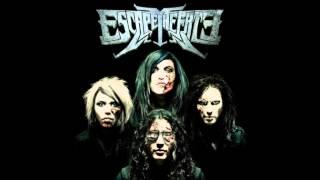 Escape The Fate - City of Sin (HD)