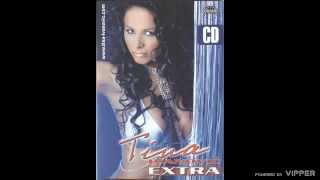 Tina Ivanovic - Hipnoza - (Audio 2006)