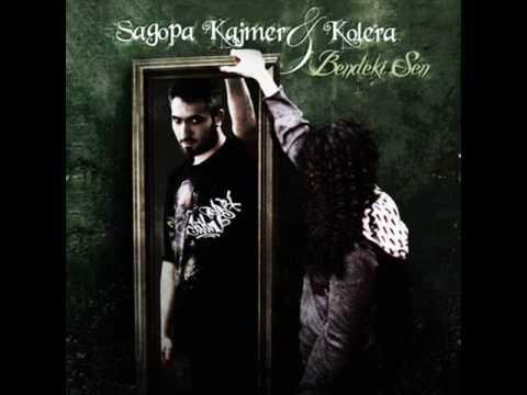 Sagopa Kajmer - Ayılırsın ve Anlarsın [HQ] 2010
