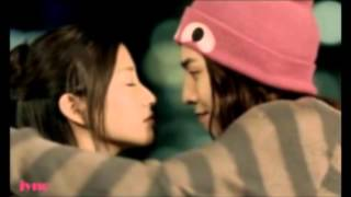 Big Bang - My Heaven (easy lyrics)