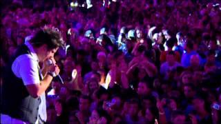 """Cristiano Araujo """"Quando tem que Acontecer"""" - DVD 2012 HD"""