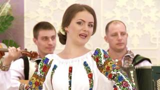Lăcrămioara Reuț si Orchestra Fratilor Advahov - Sucevenii mei