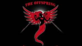 The Offspring - Takes Me Nowhere