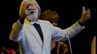 Bésame Mucho - Ray Conniff