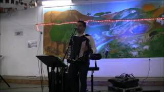 Ricardo Laginha - Depois de ti mais nada