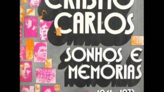 ERASMO CARLOS - Grilos , 1972 , Brazilian , Brazil , Soft Psych , Pop-Psych