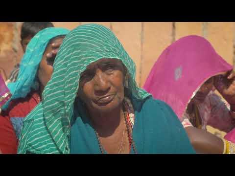 Moises Anaya x Sambhali: Meera