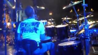 AMADEUS Band - AMAZING TOKAN - Nije svejedno (Pocetak svirke)