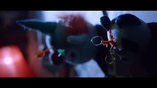 "Sokół Orkestar - ""Sokolo Kolo"" (Official Music Video Trailer)"