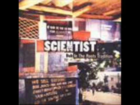 scientist-dub-bible-rubadub09