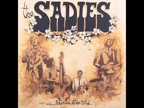 the-sadies-the-storys-often-told-cantinxp3