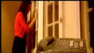 Lonely - Iceberg Slimm ft. Raghav.mp4