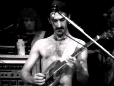 frank-zappa-suicide-chump-10-13-1978-capitol-theatre-official-frank-zappa-on-mv