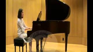 #36Ουρανία Καθρέπτη   Menuetto Trio (Diabelli)