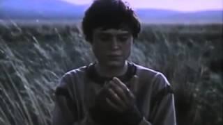 Borodin: Prince Igor (Vladimir's Recitative & Cavatina)