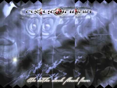 cydonia-voices-orli3880