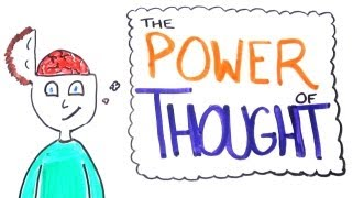 The Scientific Power of Thought
