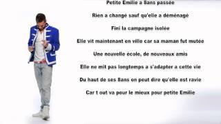 KEEN'V - Petite Emilie