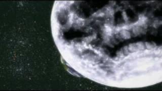 Gankutsuou: The Count of Monte Cristo - Episode 2 (3/3)