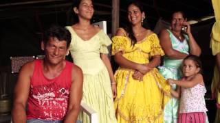 Vinheta do Documentário Olho ' Adentro - Povo Cigano