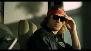 Kaptn vs Tujamo, Steve Aoki, Chris Lake - Boneless Ricky Ricardo (That Mexican DJ's Edit)