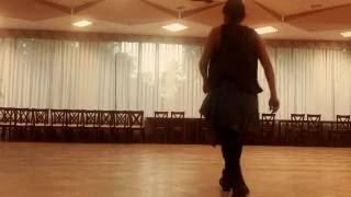 Ricky Martin ft Maluma- VENTE PA' CA (URBAN REMIX) Zumba (r) Fitness choreo by Gosia