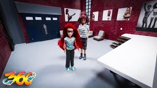 #MPGIS 360 | Episode 1 | Models