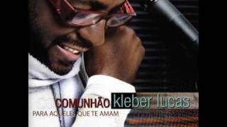 Deixa a luz brilhar - Kleber Lucas