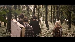 Snow Coats - Tropical (Official Video)