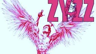 Aesthetics Strike Back - I Wana Know Your Name HD (Zyzz Legacy)