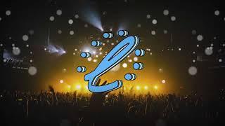 FADED vs CHEAP THRILLS | DJs From Mars Mashup | Libration EDMashups